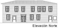 CasaHott-ElevacionNorte.jpg (6797 bytes)