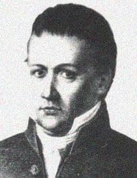 José Gregorio Argomedo Montero del Águila (San Fernando, Chile, 4 de septiembre de 1767 – Santiago, Chile, 5 de octubre de 1830) fue un abogado chileno. - ArgomedoMontero,JoseGregorio-en.wikipedia.org