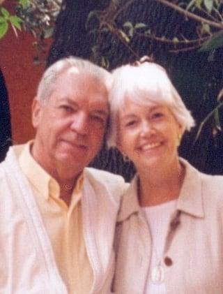 Familia Barros | www genealog cl