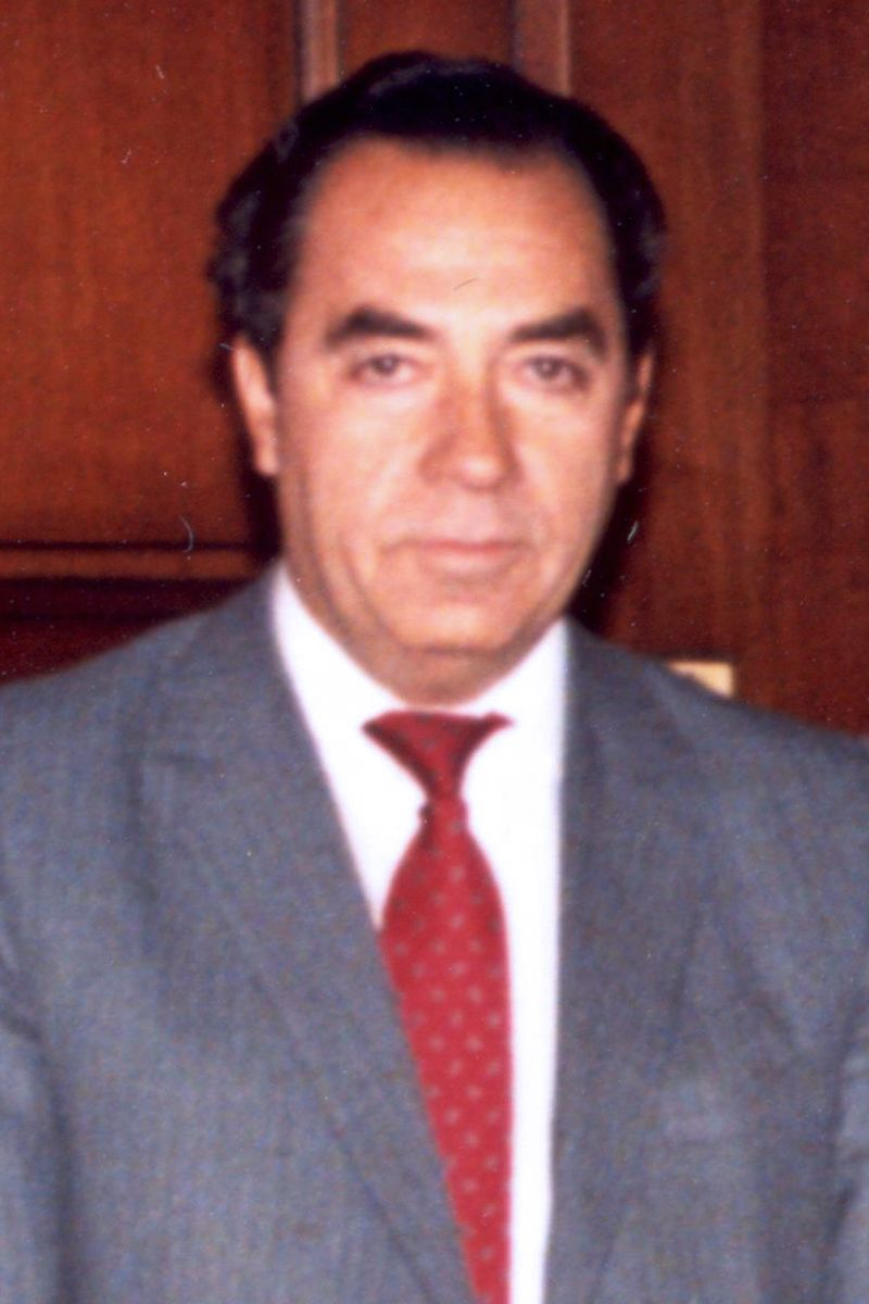 Haydee Gutierrez Menchaca s | genealogía de familias chilenas