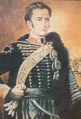 CarreraVerdugo,JoseMiguel.jpg