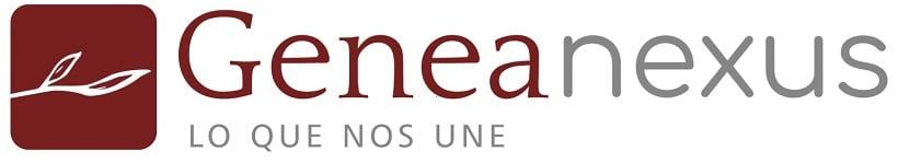 Geneanexus
